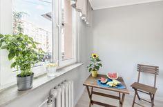 kitchen, kuchnia, home staging, kuchenne dekoracje, stół jadalniany, dekorialove, metamorfoza, fotografia wnętrz