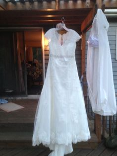 1000 images about wedding dress on pinterest wedding for Wedding lingerie for under dress
