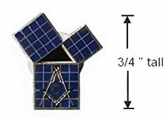 Learn what the 47th Problem of Euclid means to today's Freemason and why.