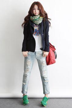 womens fashion handbags, 2013 latest designer handbags, wholesale repica handbags