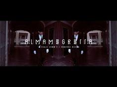 Almamegretta - 'O ssaje comm'è (Video Ufficiale)
