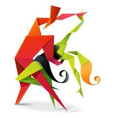 rumba dance - Bing Images