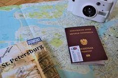 Reisen: wie man für Russland ein Visum bekommt Moscow Russia, Honeymoons, Culture, Vacations, Traveling, Pictures