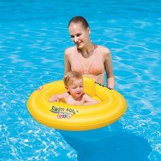 Baby Zwemband (Bestway)