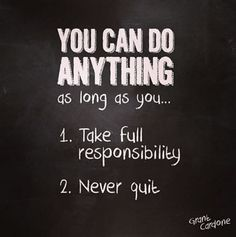#motivation #grantcardone #tnv #nevergiveup