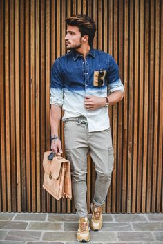 #mdvstyle - Nohow Style
