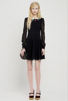 Farfetch. The World Through Fashion. Moda Da DonnaModa ... 4605d2605d4d