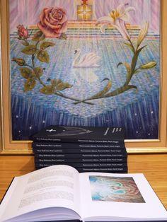 Пётр Любимов (Peter Lyubimov): Poetic Imagеs, Poetische Bilder, Поэтические образы Film, Artwork, Movie, Work Of Art, Film Stock, Auguste Rodin Artwork, Cinema, Artworks, Films