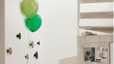 petite entree decoration entree cabourg idees pour la maison html