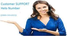 QuickBooks Error support team available 24*7. It's solving the issues and trouble of customers problems. If any issues then you contact the our Quickbooks error support team any time. https://www.wizxpert.com/quickbooks-support-help-phone-number/