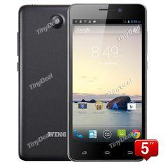 Смартфон WING WTD2  http://www.tinydeal.com/ru/iwing-wtd2-5-ips-hd-ogs-mtk6582-4-core-android-422-3g-phone-p-120763.html
