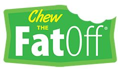 """We at CTFO invite you to share the good news about how simple and effective CTFO is, because we want to pay you for """"chewing the fat"""" about Chew The Fat Off."""