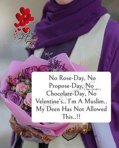 Love In Islam, Allah Love, Eid Mubrak, Make Hair Thicker, H Tattoo, Quran Sharif, Propose Day, Love Diary, Chocolate Day
