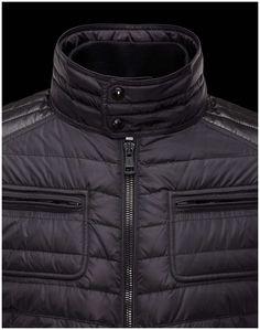 37 Best Moncler Jacken Herren images   Moncler, Men coat, Men s clothing 671698b614