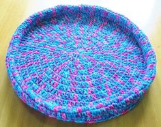 Comfort for Critters easy patterns to knit or crochet to help shelter animals