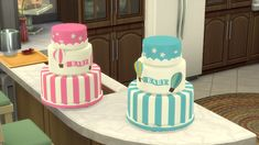 The Sims 4 Pc, Sims Love, Play Sims 4, Sims 4 Teen, Sims 4 Mm, Sims 4 Nails, The Sims 4 Bebes, Sims 4 Toddler Clothes, Sims 4 Kitchen