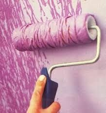 decoracion de paredes con texturas - Buscar con Google