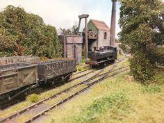 Graham Model, Best Wagons, Map Pictures, Outdoor Gazebos, Model Train Layouts, Model Trains, Locomotive, Scenery, Miniature