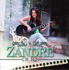 Check out Zandre on ReverbNation Pretoria, Country Music, Check, Country