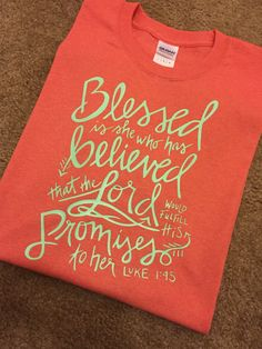 Inspirational Bible Verse T-Shirt by on Etsy - Weird Shirts - Ideas of Weird Shirts - Inspirational Bible Verse T-Shirt by on Etsy