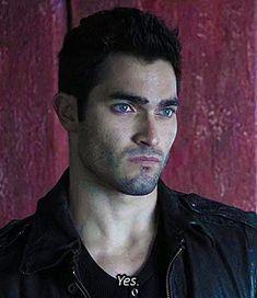 Derek