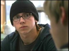 Mike Bailey-- cutest UK actor from skins! Uk Actors, Actors & Actresses, Pretty Boys, Cute Boys, Mike Bailey, Skin Aesthetics, Skins Uk, Uk Tv, I Have A Crush