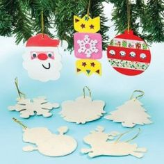 Diy etoiles noel carton recup rouleau papier toilette for Decorations noel a fabriquer