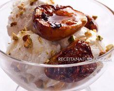 Como Fazer Figado Assado Beneficios Do Kefir, Cupcakes, 20 Min, Coco, Baked Potato, Mashed Potatoes, Baking, Ethnic Recipes, Mousse