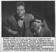 MM-news-1985.jpg (800×750)