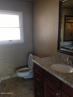 Tips for Realtors: Pet Peeve. Photos with the toilet seat up, yuck.  It takes just a few seconds to close the lid.