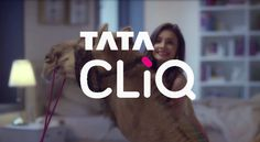 TataCliQ – One small step for a brand, one giant leap for e-commerce