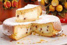 Cassata al Forno, uno strepitoso dolce dalla Sicilia: la ricetta per preparare un favoloso, fantastico dolce proveniente da Palermo e dintorni