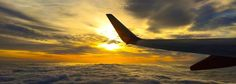10 razões para viajar