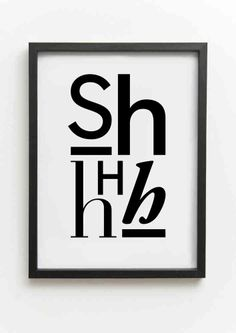 O.M.D. shhilence - Villa Smillah ttp://www.villa-smilla.de/epages/64226945.sf/de_DE/?ObjectPath=/Shops/64226945/Products/3.121