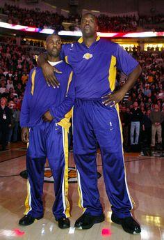 The home of all things basketball. Dear Basketball Kobe, Nba Basketball Teams, Basketball Legends, Love And Basketball, College Basketball, Bryant Lakers, Kobe Bryant Nba, Nba Stars, Sports Stars
