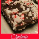 Chocolate+Peppermint+Bars+Recipe+–+Christmas+Baking