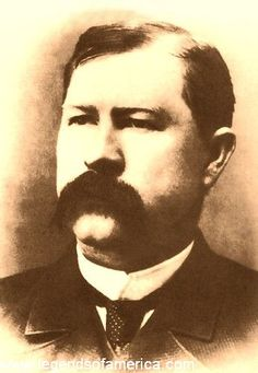 Virgil Walter Earp Wyatt Earp's Brother-fought in the Civil War & was U. Deputy Marshal for south-eastern Arizona and Tombstone City at the time of the Gunfight at the O. Corral in the Arizona Territory. Virgil Earp, Tombstone Arizona, Tombstone City, Old West Outlaws, Old West Photos, Wyatt Earp, Into The West, Cowboys And Indians, American Frontier