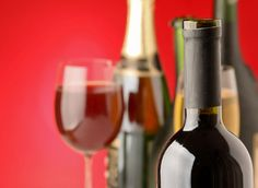 Dal Jura Company is the best company, they are providing top class quality wine stuff from champagne, red wine, white wine, rose wine. We are operating for 24 hours a day, 7 days a week and 365 days year.