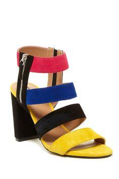 47 Best Shoes images | Shoes, Me too shoes, Shoe boots