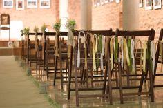 Boda Gemma&Isaac. #wedding #bodas #boda #decoración #beauty #decoration #ceremonia