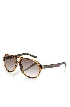 654ba79106c Vintage 70s Men s Eye Glasses Eyewear Readers