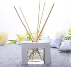 mumclubnaija          : How to make your 'Reed' diffuser oil.