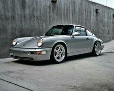 Beautiful 964