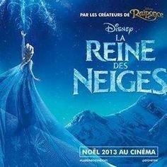 disney french frozen let it go french music elsa queen elsa Frozen movie frozen soundtrack Anaïs Delva frozen music