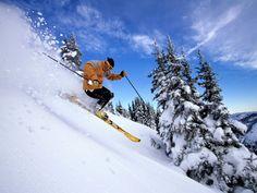 ¿cuándo empezáis la temporada de invierno?