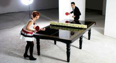Design: le sport n'est pas forcément moche | Slate