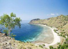 Ataúro, Timor Leste: A pequena ilha, banhada por águas cristalinas, tem a natureza como principal at... - Shutterstock