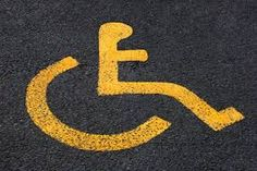 Image result for fortress for wheelchair disabled children