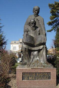 Gallery of Macedonia | Visit Balkan - Relax Tours