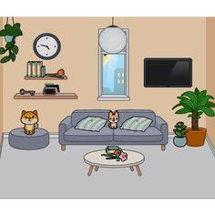 Free House Design, Hero Girl, Life Words, Room, Cute Stickers, Calendar, Games, Bedroom, Rooms